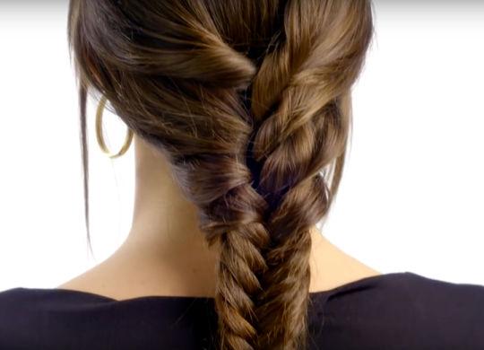 header-babyliss-webzine-tuto-coiffure-epi