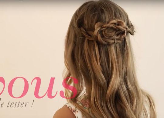 header-babyliss-webzine-tuto-coiffure-rope