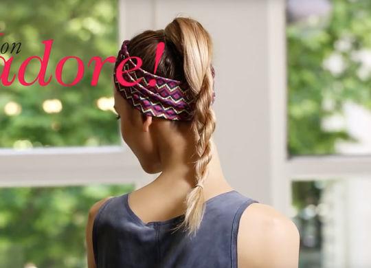 header-babyliss-webzine-tuto-coiffure