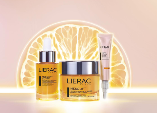 webzine-Rituel-Anti-fatigue-lierac-laparisienne