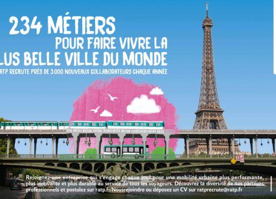 rapt-webzine-la-parisienne