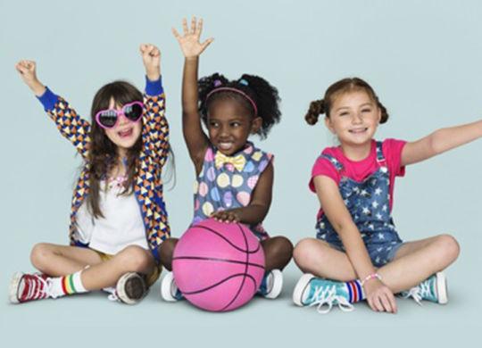 header-article-sport-enfant-webzine-LaParisienne