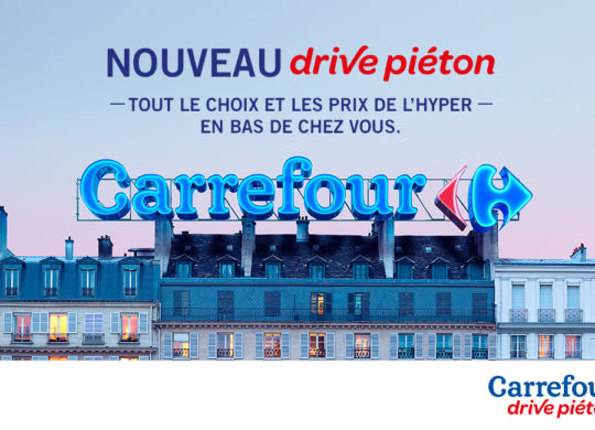 header-carrefour-webzine-LaParisienne