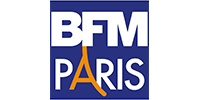 BFM Paris