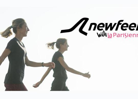 newfeel-marche-webzine-LaParisienne