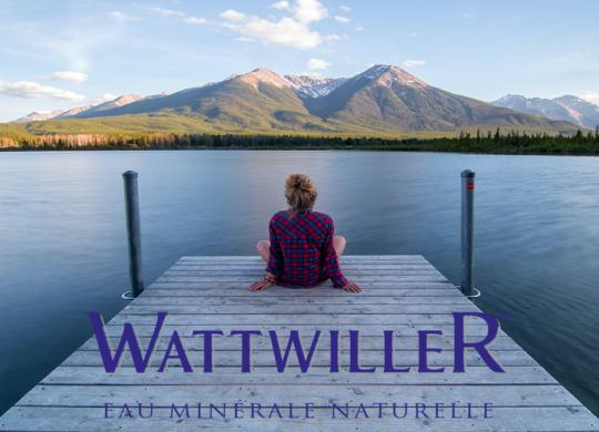 Wattwiller_21